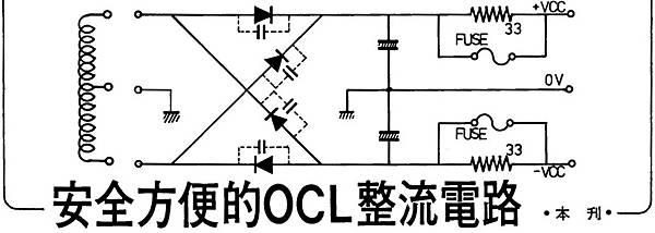 AT-30-001.jpg