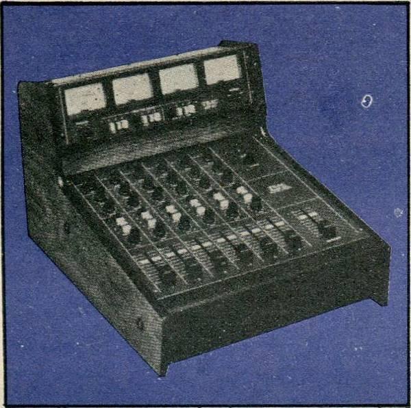 TEAC model 2A.jpg
