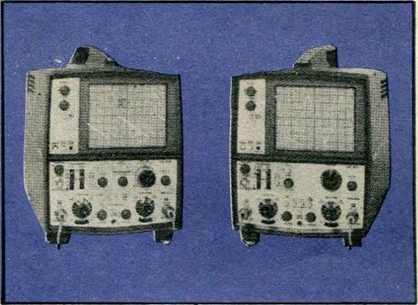 Tektronix T932.jpg