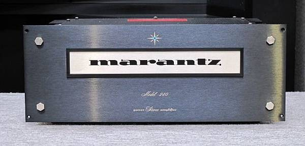 Marantz 240