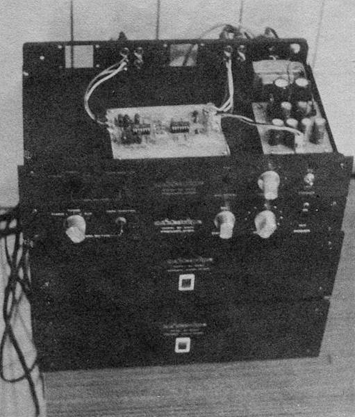 AT-85-003