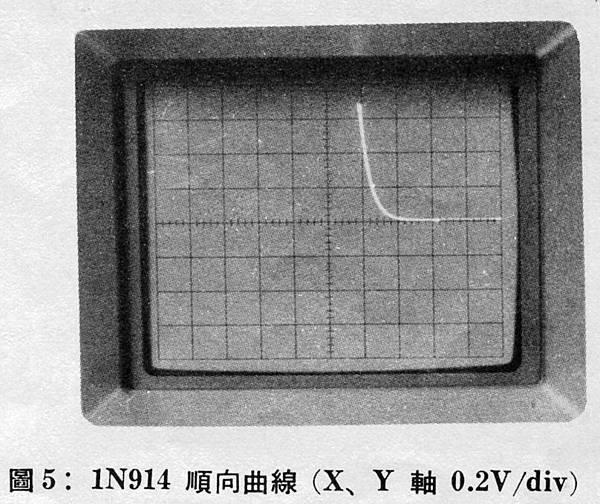 AT-85-007