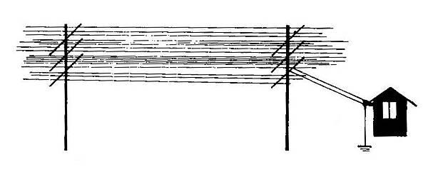 AT-53-002