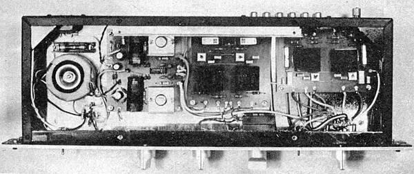 AT-73-009