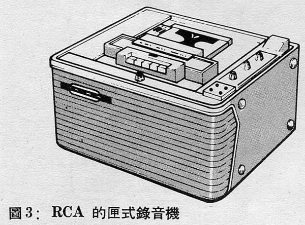 AT-58-004