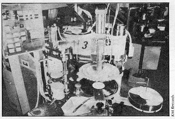 AT-56-025