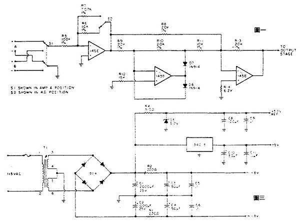 LED功率計 MT-29 圖1