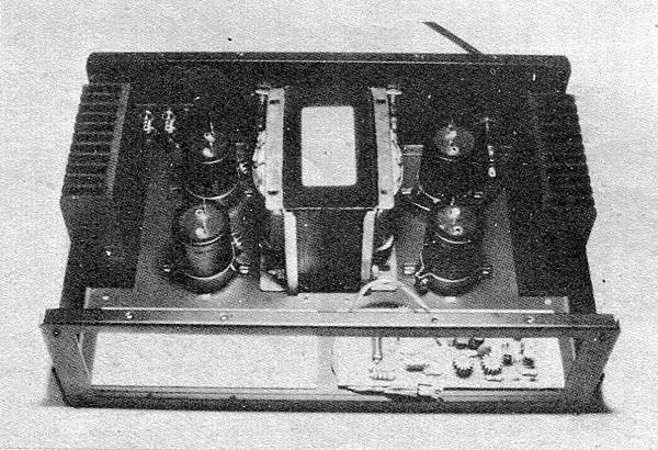 AT-56-002
