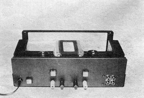 AT-56-003