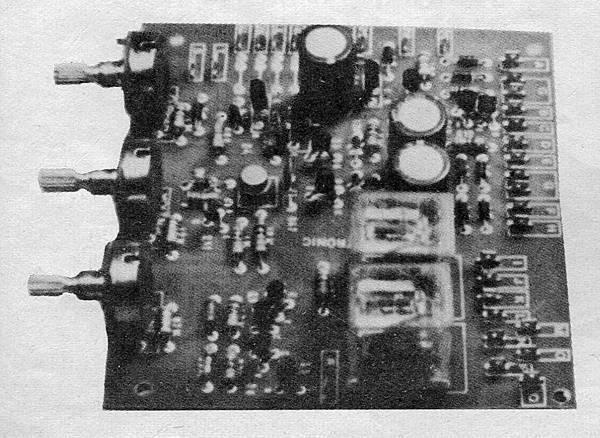 AT-56-006