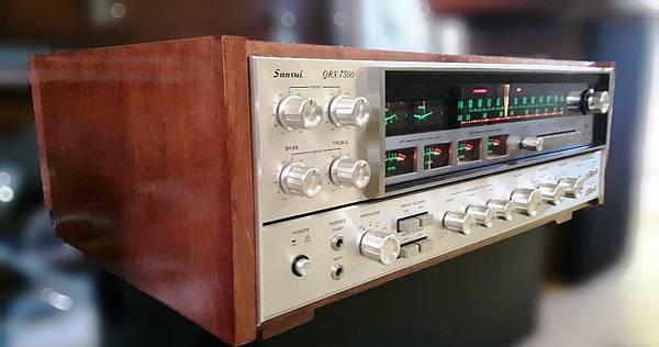 1550795-vintage-monster-receiver-sansui-qrx7500_NEW