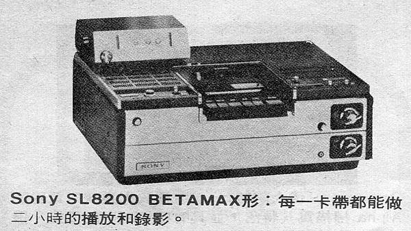 AT-30-009