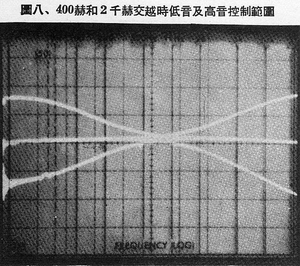 AT-35-008