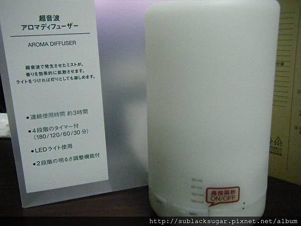 DSCF6106(001).jpg