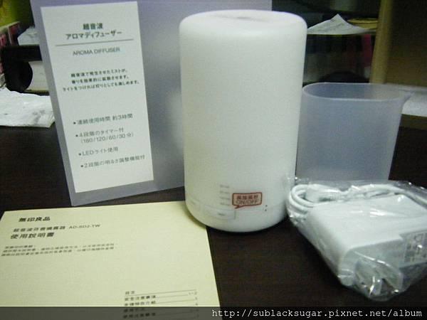DSCF6107(001).jpg