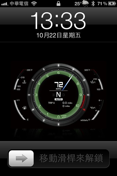 Photo 10月 22, 14 50 20.jpg
