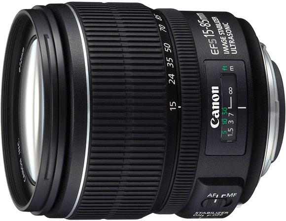 canon-ef-s-15-85mm-lens.jpg