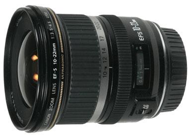 Canon1022mm_largeL.jpg