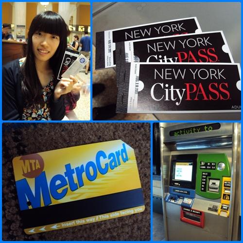 city pass 01