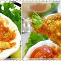 泰鼎。替拉朋泰國料理 -10.jpg