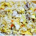 山西刀削麵食館-肉絲蛋炒飯_a2