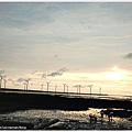 高美濕地-a11