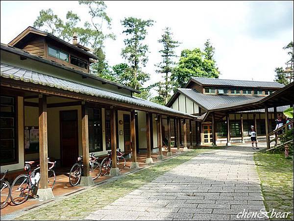 內湖國小2.JPG