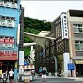 中山大學_1.JPG