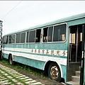 板頭村_9.JPG