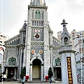 玫瑰教堂.jpg
