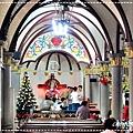 玫瑰教堂_2.jpg