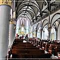 玫瑰教堂_3.jpg