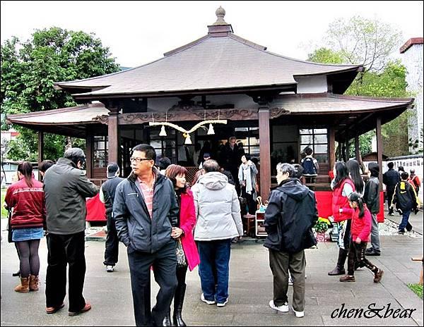 吉安慶修院_a5.jpg