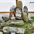 吉安慶修院_a14.jpg