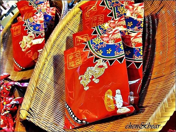 吉安慶修院_a30.jpg