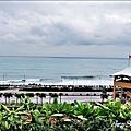 海洋公園_6a.jpg