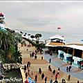 海洋公園_8c.jpg