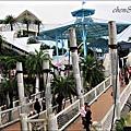 海洋公園_8d.jpg
