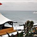 海洋公園_8f.jpg