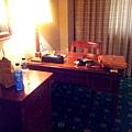 台南-F旅館