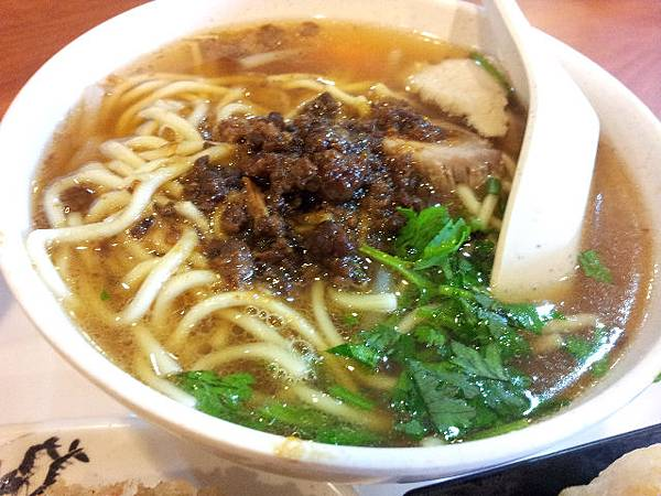 台南-周氏蝦捲