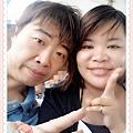 C360_2013-11-10-13-58-09-875_mh1385050442471.jpg