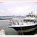 20131110_140305_mh1385121818550.jpg