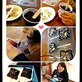 巧克力雲莊-7.jpg
