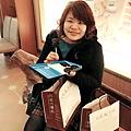 巧克力雲莊-8.jpg