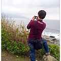 20140301_165354_mh1393759366564.jpg