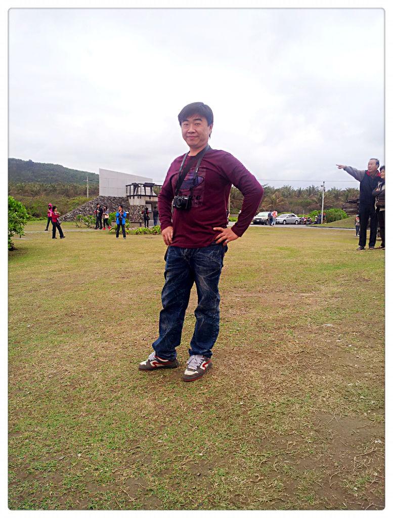 20140301_170625_mh1393759517862.jpg