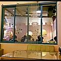 2014-11-14-22-58-36_deco.jpg