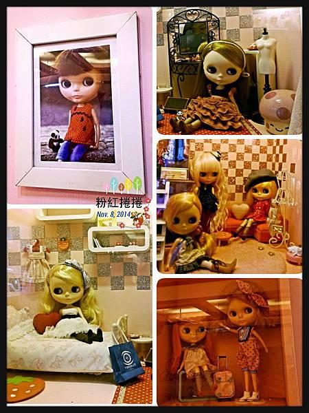 2014-11-15-00-11-21_deco.jpg