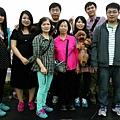 2014-11-24-20-39-33_deco.jpg